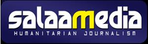 Salaam Media