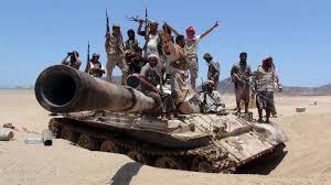 Yemen: Humanitarian Catastrophe