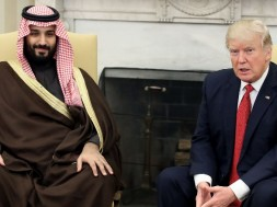170316202633-donald-trump-mohammad-bin-salman-of-saudi-arabia-exlarge-169