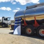 Salaamedia water delivery Eastern Cape