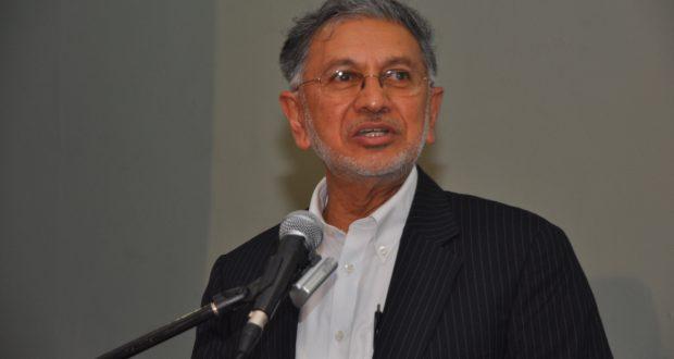 Awqaf SA CEO Ranked 149 on Islamica 500