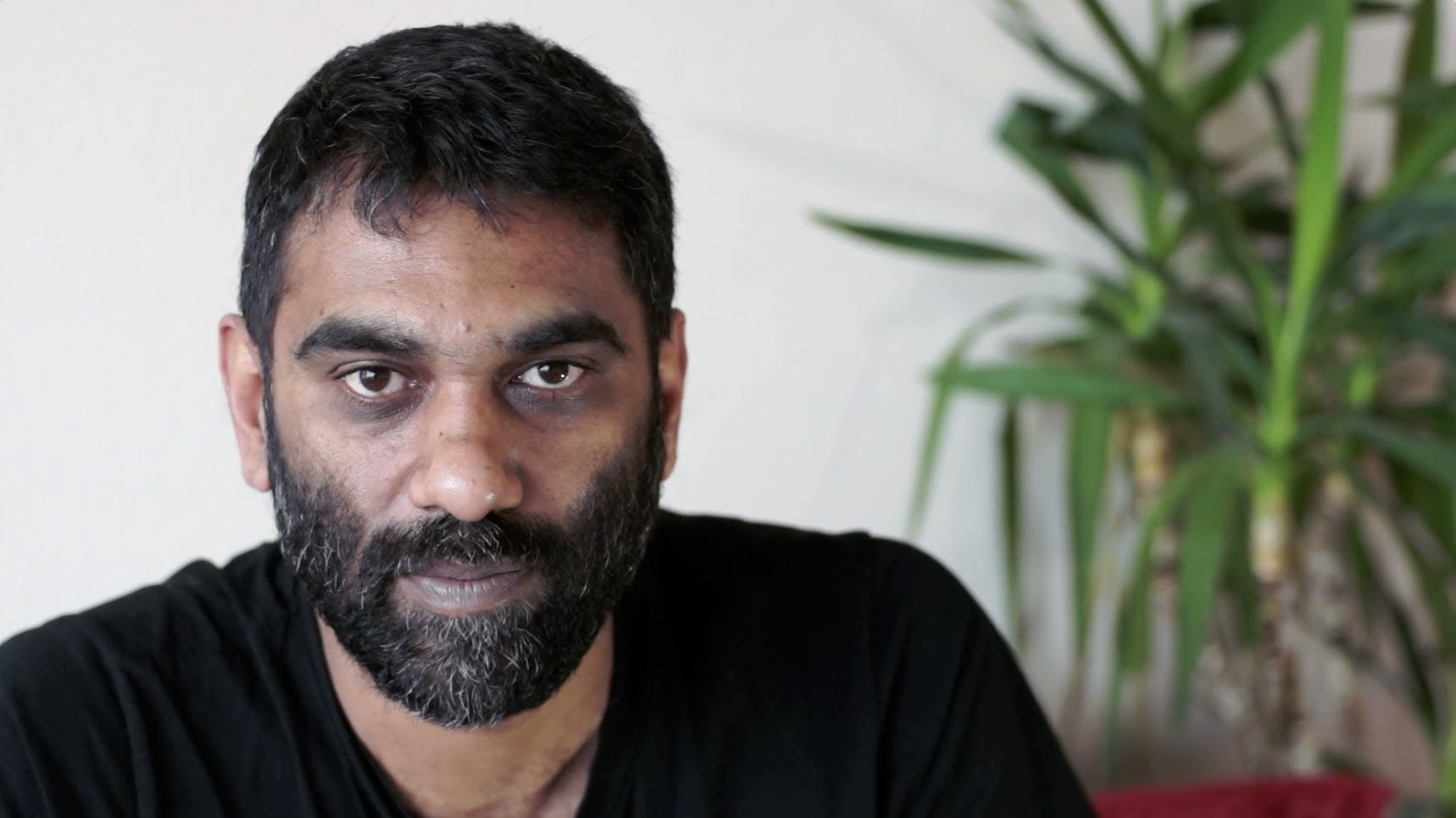 Africans are rising – Let's Talk to Kumi Naidoo