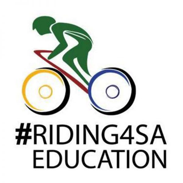 Riding 4SA Education